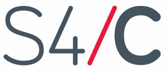 S4C HD тестируется на 28,2 E