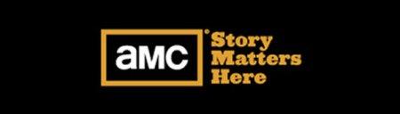 AMC Channel с 1.4. в Novа Digi TV SK и Magio Sat