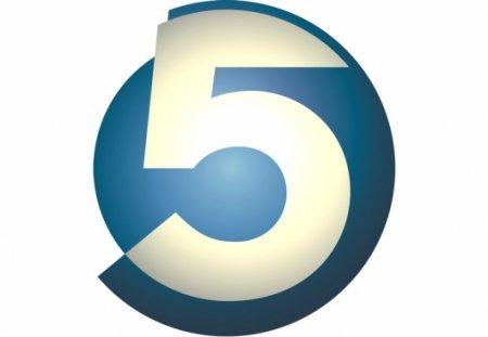 Русскоязычный телеканал TV5 прекратил вещание в Латвии