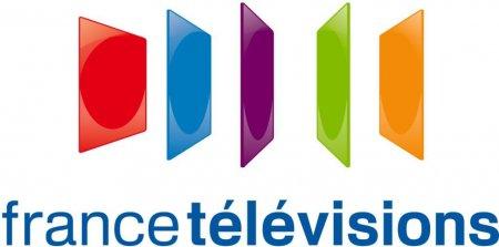Каналы AB Groupe и France 3 переходят на HD