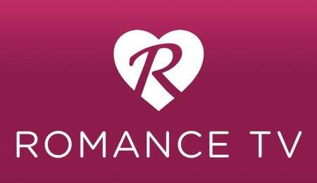 Romance TV расширяется в Венгрии и Румынии