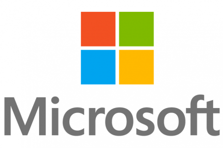 Минсвязи Беларуси и Microsoft подписали меморандум о взаимопонимании