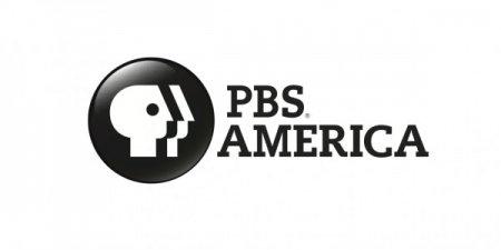 28.2°E: PBS America тестирует на новом TP