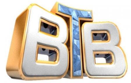 """ВТВ в апреле покажет франшизы """"Трансформеры"""", """"Шрек"""" и """"Миссия невыполнима"""""""
