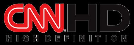 CNN HD переходит на регулярное вещание и остается FTA