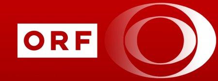 «ORF» введёт новую кодировку