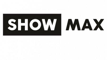 Showmax дебютирует в предложении FTA с 42°E
