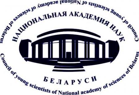 Срок службы белорусского космического спутника продлен до 2018 года