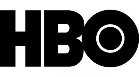 Телеканал HBO представил подборку лучших моментов карьеры Головкина