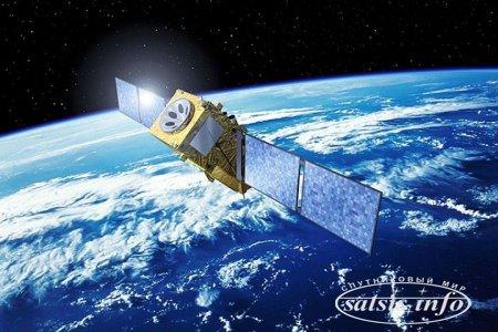 Беларусь 12 апреля запустит наземное управление спутником «Белинтерсат-1»