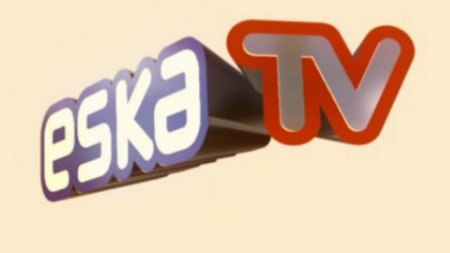 8TV изменит название на Eska TV, а Eska TV на Eska TV Extra HD