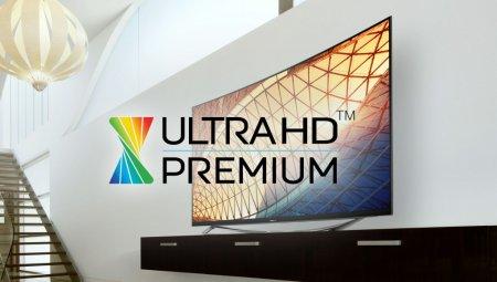В UHD Альянсе объявили о начале сертификации Ultra HD совместимых Blu-ray плееров