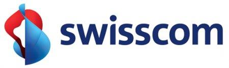 В Швейцарии продали 5G-частот на 334 миллиона евро