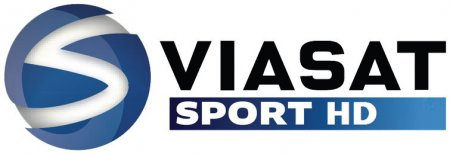 Viasat Sport ������� ����-��� NBA � HD-��������
