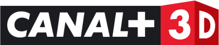 Испанский телеканал CANAL+ 3D прекратил вещание