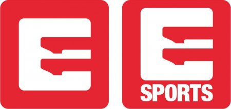 Eleven и Eleven Sports в пакете Cyfrowy Polsat