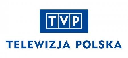 Общественное телевидение Польши TVP может начать вещание двух тематических каналов