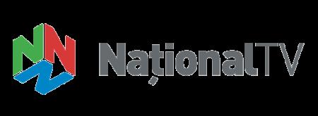 Пакет с National TV, N24 Плюс и Favorit мигрирует в DVB-S2