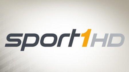 freeSAT наконец запустил Sport1 HD