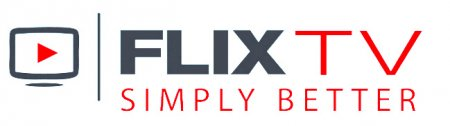Flix TV расширяет свое предложение на 2 HD канала