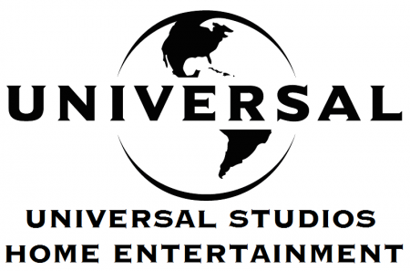 Студия Universal будет снимать фильмы в формате 4К
