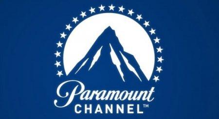Итальянский Paramount Channel без копии на 13°E