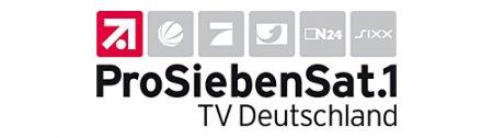 Немецкая медиакомпания ProSiebenSat.1 начинает вещание в формате Ultra HD