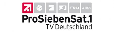 Kabel Eins Doku - новая программа группы ProSiebenSat.1