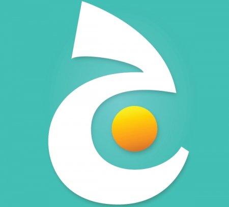10°E: Детские программы Jeem и Baraem закодированы