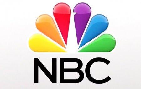 NBC сообщил о сокращении зрительской аудитории Олимпийских игр