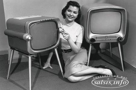 Россия – четвёртая на рынке платного ТВ