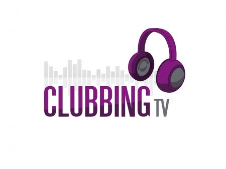 В апреле начинает вещание канал электронной музыки Сlubbing TV