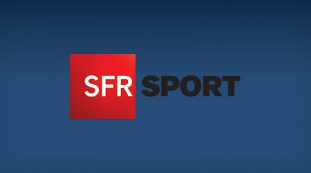 Спортивные каналы SFR Sport 2, 3 и 4K с 6 июня