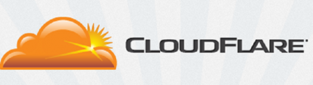 ������ CloudFlare �������� ����-����� � �����