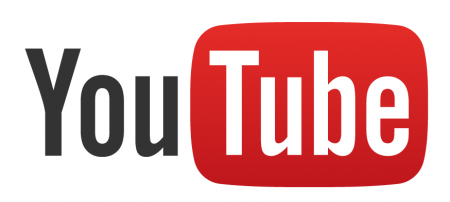 YouTube набрал 1 млрд. часов ежедневных просмотров