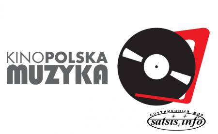 Нацрада дозволила трансляцію двох польських телеканалів.