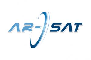 Аргентинская телеком-компания Arsat может быть приватизирована