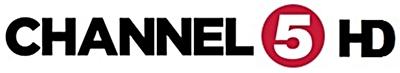 Channel 5 HD бесплатно в предложениях Freesat и Freeview