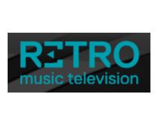 Retro Music TV закончил дистрибуцию в RS7