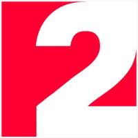 Венгерская TV2 планирует 10 новых станций