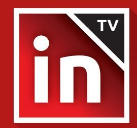 Словацкий IN TV приостановил вещание