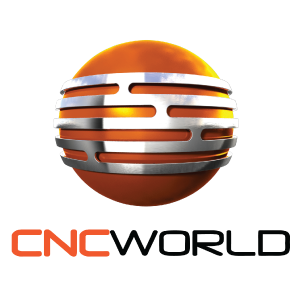 CNC World в европейском луче на 28,2°Е