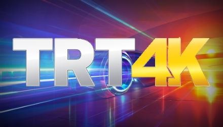 TRT 4K нa Eвро 2016 в европейском луче с 42°E
