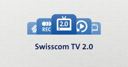Швейцарский ТВ-рынок: выигрывает IPTV, кабельное ТВ теряет
