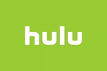 Hulu получил «Эмми» за лучший драматический сериал