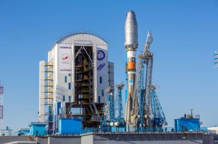 Индия запустит одновременно 22 спутника