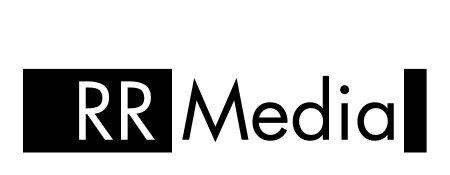 RR Media с новым tp. нa 13°E