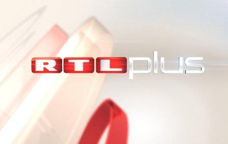 RTL plus вещание начнется менее чем за месяц. Параметры для настройки