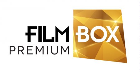 Filmbox Premium HD ����������� �� ������� ST