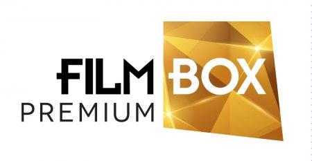 FilmBox Premium HD стартовал в чешской республике и в Словакии
